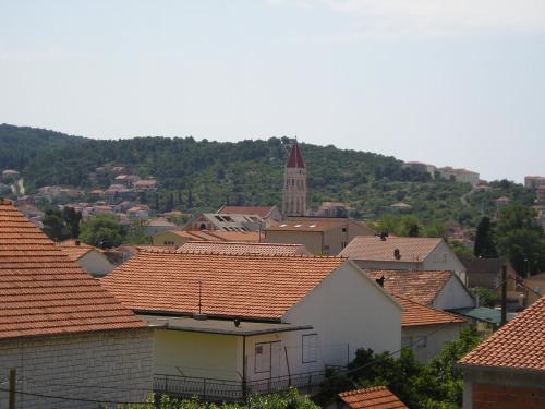 Apartments Grgic