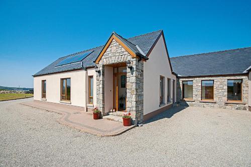 Cottage 313 - Roundstone, Roundstone