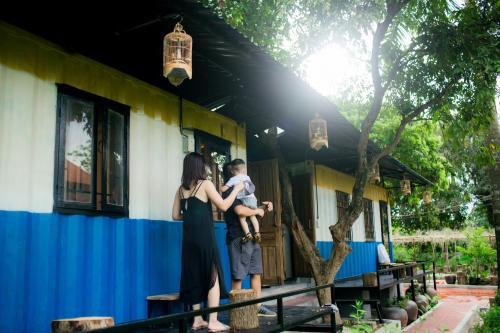 Sun's Home, Ninh Binh