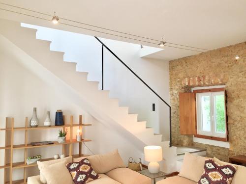 Design Alfama Villa