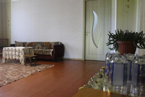 Apartment La'Rax