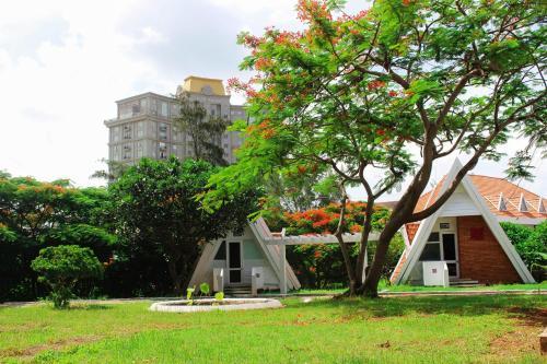 Happy Life Retreat, Vung Tau