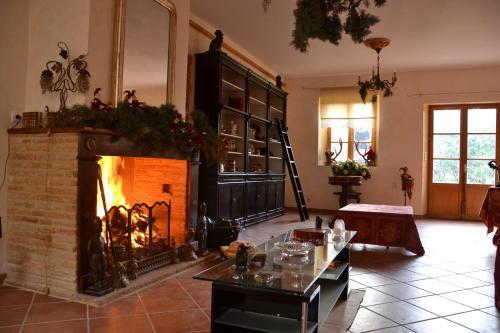 Chambres d'Hôtes du Château de Rabaudy