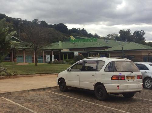 Imba Savaal, Harare