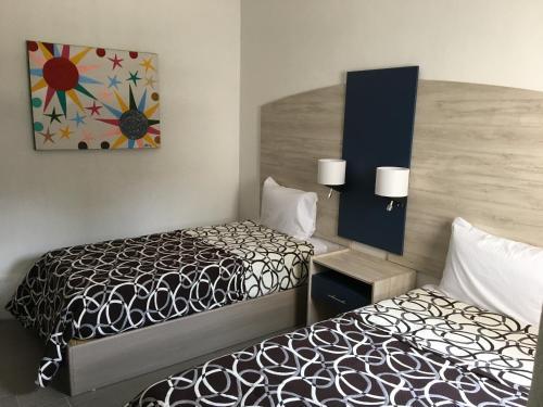 Hotel Casa Celia