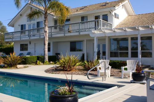 Best Kid Friendly Resorts Hotels In Arroyo Grande Ca Trekaroo
