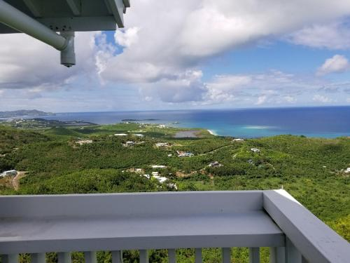Highpoint, Christiansted