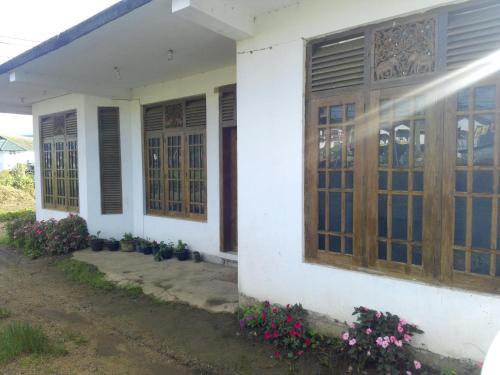 green leaf inn, Nuwara Eliya