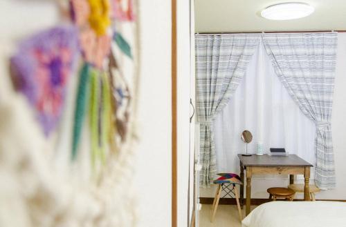 Apartment In Sapporo AK 203, Sapporo