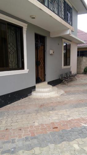 Serene Stay, Dar es Salaam