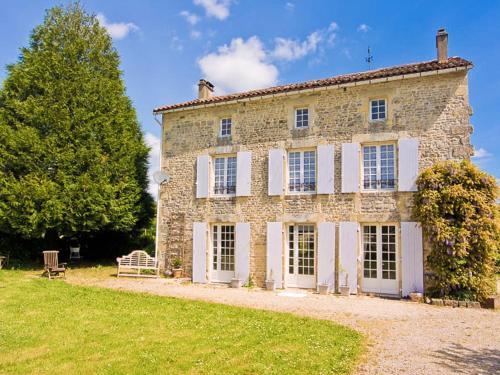 Maison Michèle