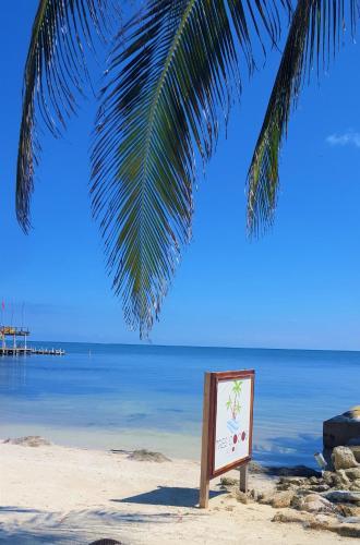 Tres Cocos Resort, San Pedro
