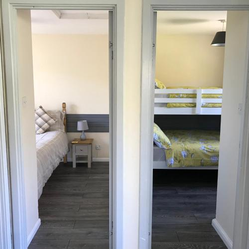 Farr Bay Inn - Bettyhill   Bedandbreakfast eu