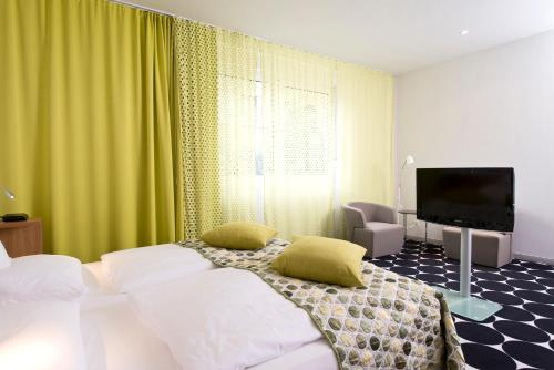 Tryp by Wyndham Frankfurt photo 10