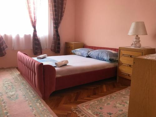 Apartment Lejna, Mostar