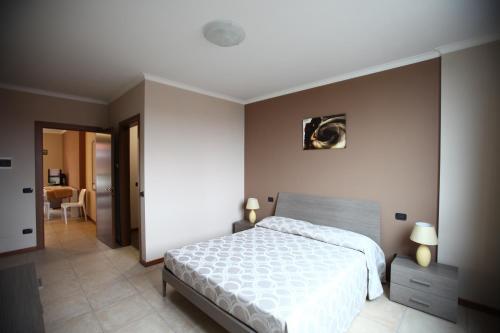 Valtidone Hotel