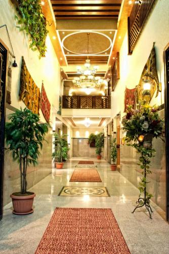 Picture of Jardaneh Hotel