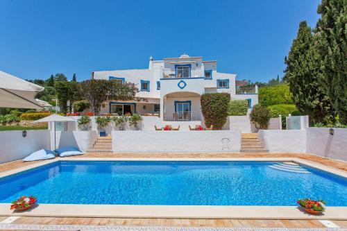 Quinta Bonita Luxury Boutique Hotel Lagos Algarve Portogallo
