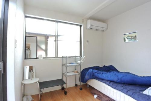 Image result for Tokyo Nishiogi House Manpeirai