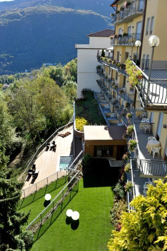 Hotel Resort & Spa Miramonti