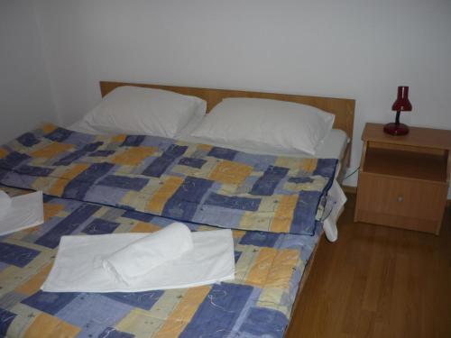 Guesthouse Soldo