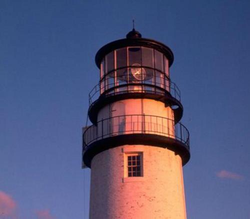 Hampton Inn - Suites Cape Cod-West Yarmouth