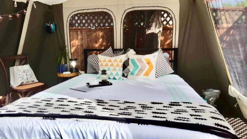 AirdreamUtah: Airstream and Retro Campers