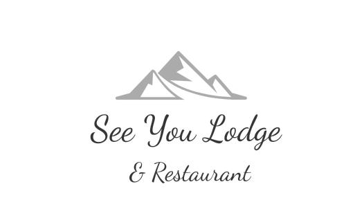 See You Lodge, Sikha