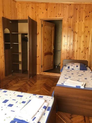 Частный дом с удобствами, Otradnoe