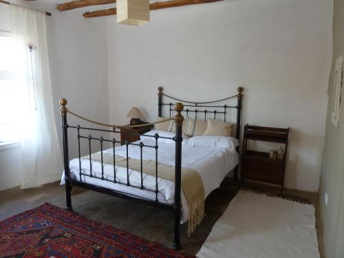 Wild Thyme Eco Holiday Cottage