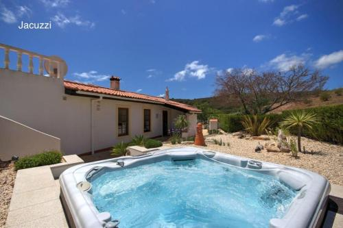 Quinta Casa May
