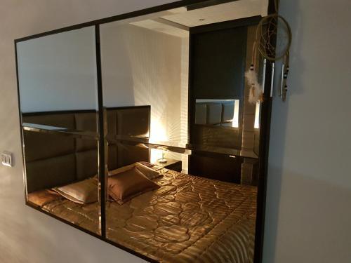 Luxueux studio, Sousse