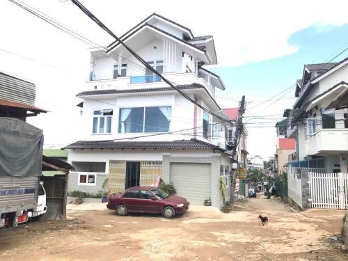 Tam An Villa 28, Dalat