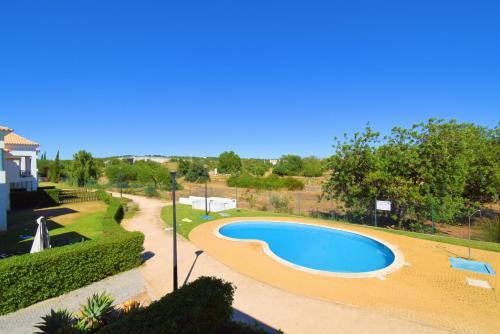Ferreiras Stunning Villa