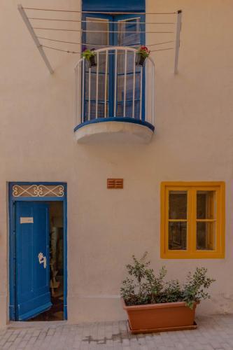 Valletta Vacation Home
