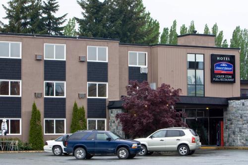Motels In Johnson Creek Wi