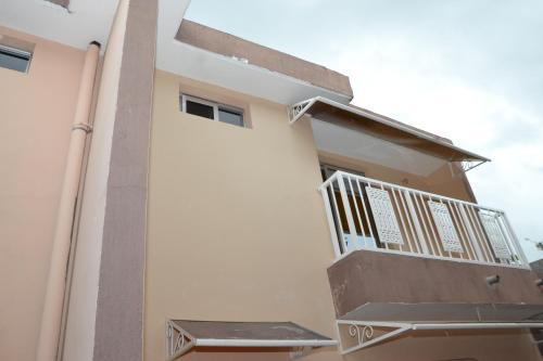 Residence Kolo, Abidjan