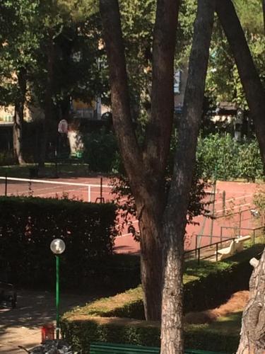 41 Duodo Vatican Relais, Rome