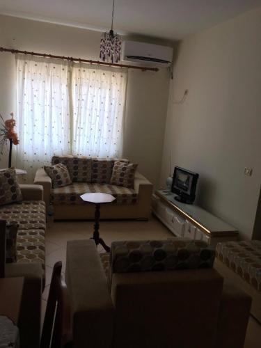 Bledi apartment 8, Sarandë