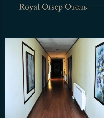 Royal Orsep