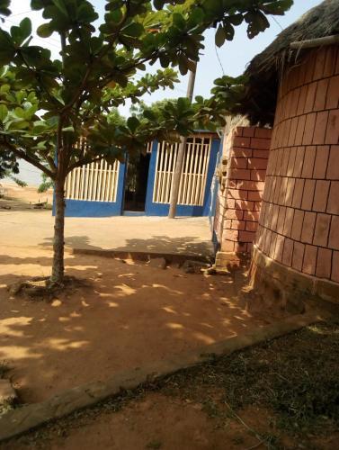 Ajettode, Togoville