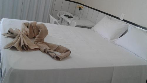 Hotel Lajeado