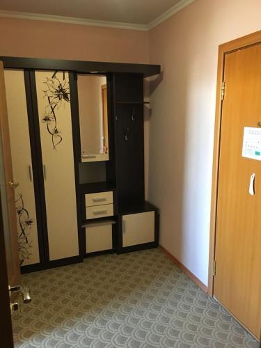 Hotel Nogliki