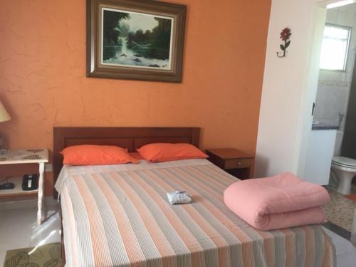 Suite confortável proximo a Extrema e Monte Verde (MG)