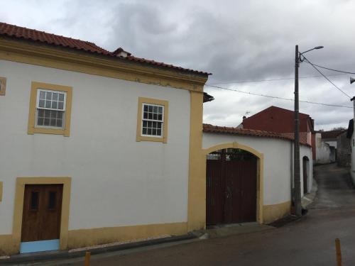 Chapel Square