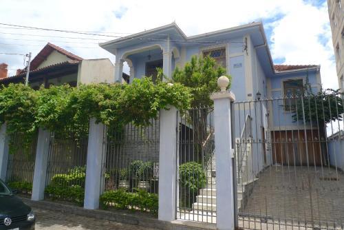 Picture of Lá em Casa Hostel Pousada