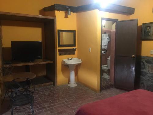 Hotel Viva Villa