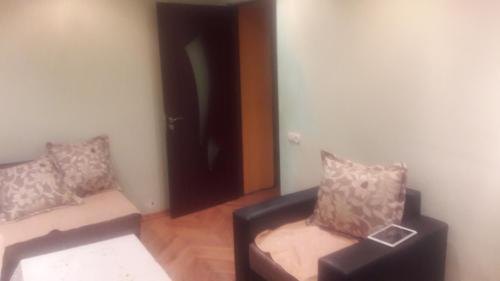 Apartment on Tigran Mets Avenue