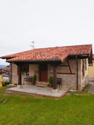 Casa Collao 24