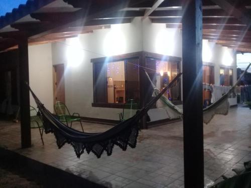 FAMILIA JMER - KIE, Santa Cruz de la Sierra